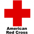 American Red Cross Office of the Station Manager